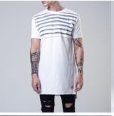 seven  shirt  labella
